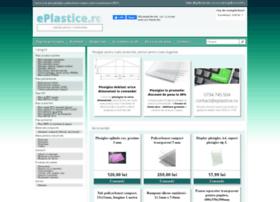 Eplastice.ro thumbnail