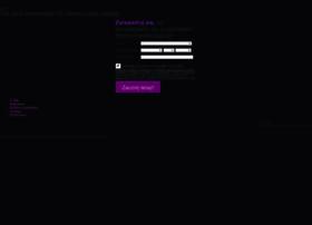 Epolish.datingbuddies.com thumbnail