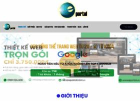 Eportal.com.vn thumbnail