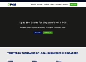 Epos.com.sg thumbnail