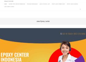Epoxycenter.id thumbnail