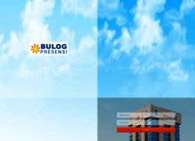 Epresensi.bulog.co.id thumbnail