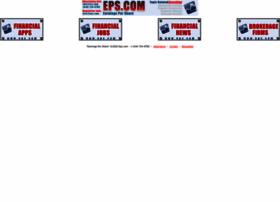 Eps.com thumbnail