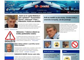 Epshark.cz thumbnail