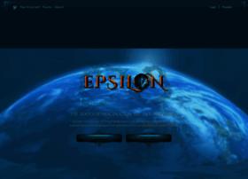 Epsilonwow.net thumbnail