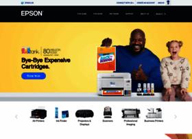 Epson.com thumbnail