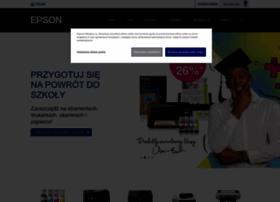 Epson.pl thumbnail