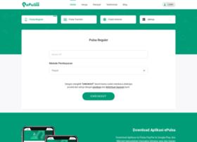 Epulsa.net thumbnail