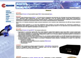 Equicom.dp.ua thumbnail