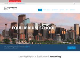 Equilibrium.ab.ca thumbnail