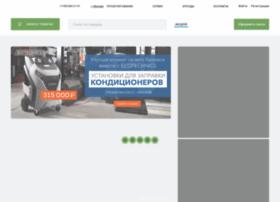 Equinet.ru thumbnail