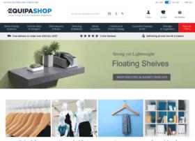 Equipashop.co.uk thumbnail