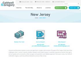 Equipmentmarketers.net thumbnail
