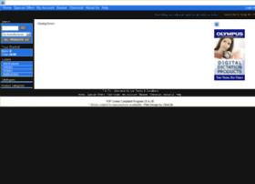 Equipmyoffice.co.uk thumbnail