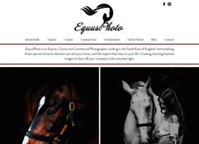Equus-photo.co.uk thumbnail