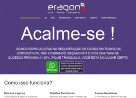 Eragon.com.br thumbnail