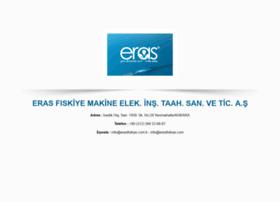 Erasfiskiye.com.tr thumbnail