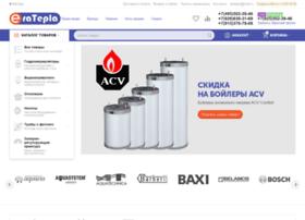 Eratepla.ru thumbnail