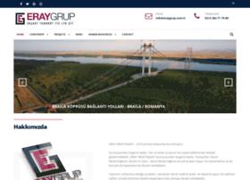 Eraygrup.com.tr thumbnail