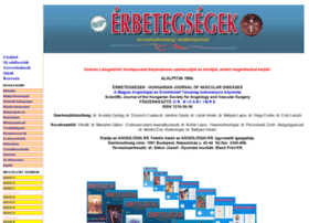 Erbetegsegek.com thumbnail