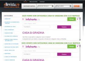 Erevista.ro thumbnail