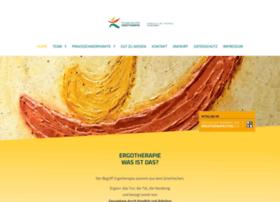 Ergotherapie-ravensburg.de thumbnail