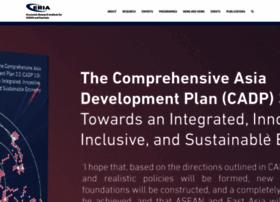 Eria.org thumbnail
