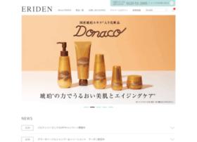 Eriden.jp thumbnail
