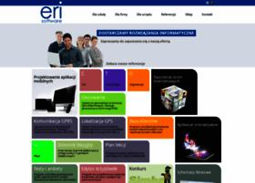 Erisoftware.pl thumbnail