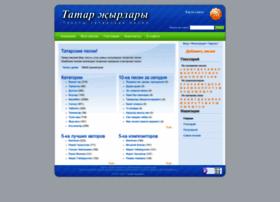 Erlar.ru thumbnail