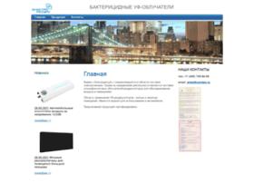 Erled.ru thumbnail