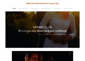 Ermisclub.net thumbnail