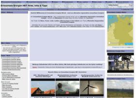 Erneuerbare-energien-net.de thumbnail