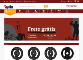Erolins.com.br thumbnail
