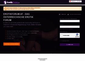 Forum erotik images.dujour.com