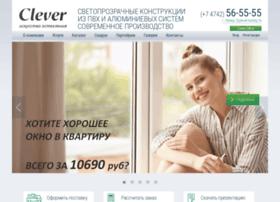 Erragroup.ru thumbnail