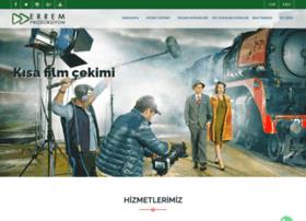 Errem.com.tr thumbnail