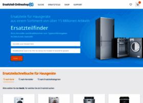 Ersatzteil-onlineshop24.de thumbnail