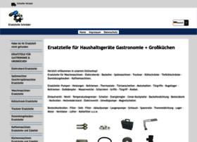 Ersatzteile-online24.de thumbnail