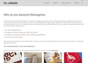 Ertl.net thumbnail