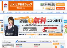 Eru.co.jp thumbnail