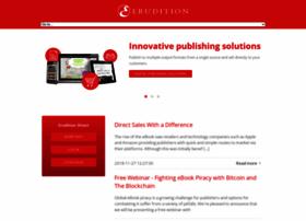 Eruditiondigital.co.uk thumbnail