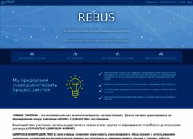 Erus.ru thumbnail