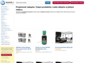 Es24.pl thumbnail