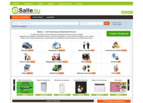 Esalle.ru thumbnail