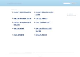 Escapetheroomgames.org thumbnail