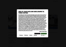 Eschenbach-optik.com thumbnail