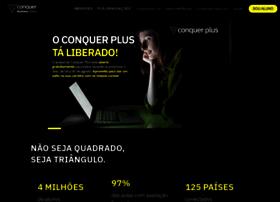 Escolaconquer.com.br thumbnail