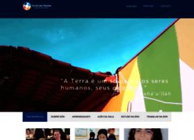 Escoladasnacoes.com.br thumbnail
