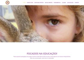 Escolainfantilflordavida.com.br thumbnail